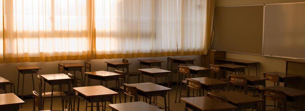 セクシュアルマイノリティ教職員ネットワーク公式サイト